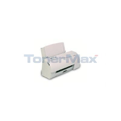 Lexmark 7000 Color Jetprinter